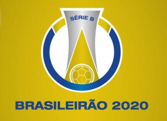 Série B: CSA empata com Brasil de Pelotas e deixa G4