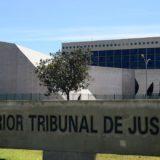 Suspensa tramitação de inquérito contra desembargador de SP por ofensas a guarda municipal de Santos (SP)