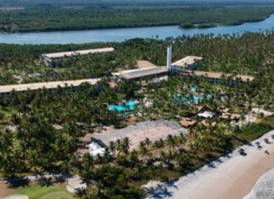 Anac autoriza voos comerciais para aeródromo de Una, no sul da Bahia