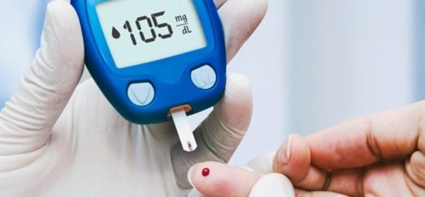 Apesar da mobilização pública, tratamento para pacientes com Diabetes Tipo 2 não será coberto pelos planos de saúde