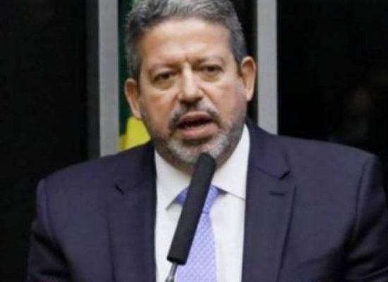 Após ameaça de obstrução de pauta, Arthur Lira e oposição selam acordo para a Mesa Diretora da Câmara
