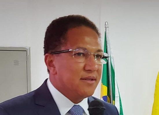Augusto Castro concede tíquete-alimentação a Agentes Comunitários de Saúde e de Endemias