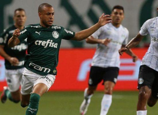 CBF muda horário do segundo jogo da final da Copa do Brasil