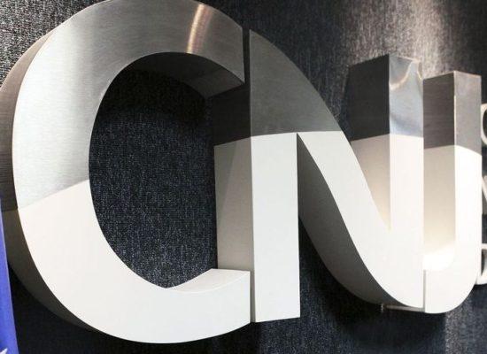 CNJ prepara plano para retomar quase 4 mil obras paradas