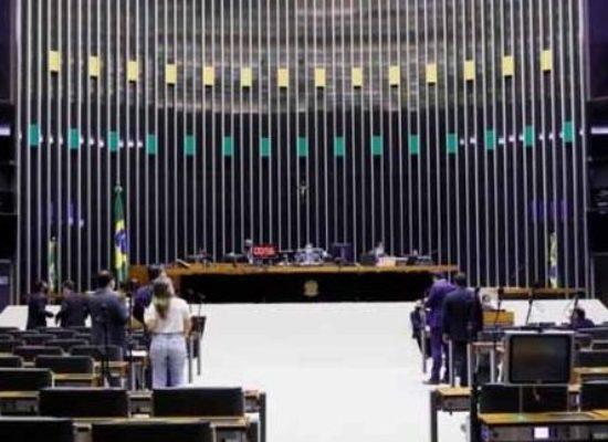 Comissão do Idoso aprova pena maior para estelionato contra idoso ou pessoa com deficiência