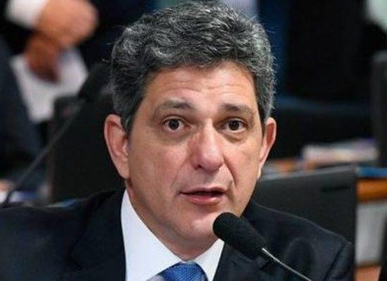 Depois de apoiar Pacheco, PT deve ficar com cargo de Flávio Bolsonaro no Senado