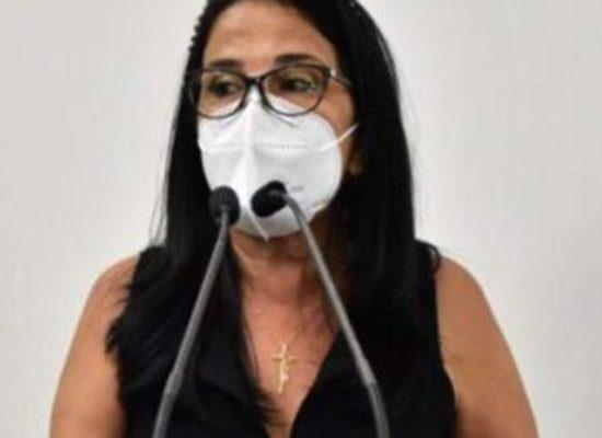 Feira de Santana terá a Secretaria de Políticas para as Mulheres