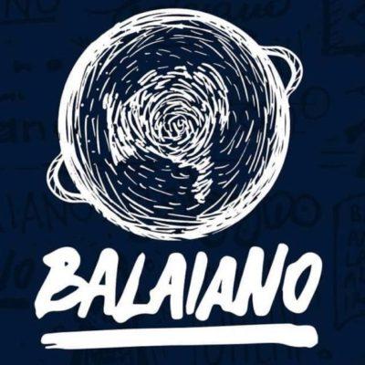 Festival Balaiano abre convocatória para artistas de toda Bahia