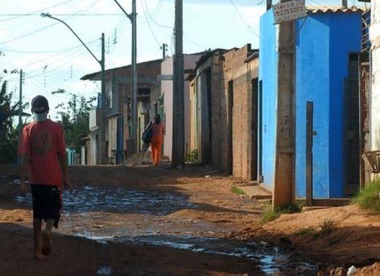 Fim do Auxílio Emergencial leva 2 milhões de brasileiros para a pobreza apenas em janeiro