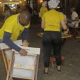 Governo adota lockdown durante o final de semana na Bahia; confira