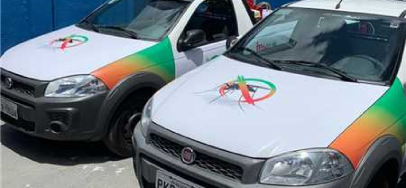 Ilhéus: Prefeitura divulga programação do carro fumacê