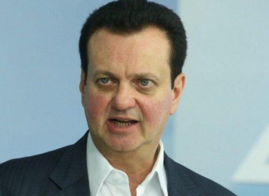 MP denuncia Kassab por corrupção passiva, lavagem, caixa 2 eleitoral e associação criminosa