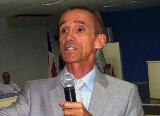 NESTA SEGUNDA: Joabs Ribeiro, mais uma aula-show na Rádio Santa Cruz de Ilhéus