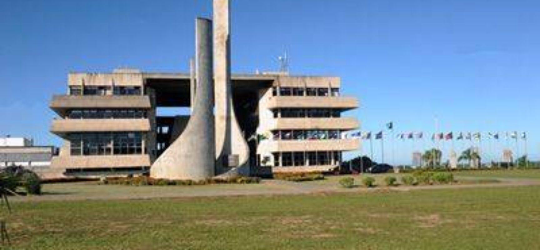 Nova presidência da Câmara restringe ainda mais o acesso presencial à ALBA
