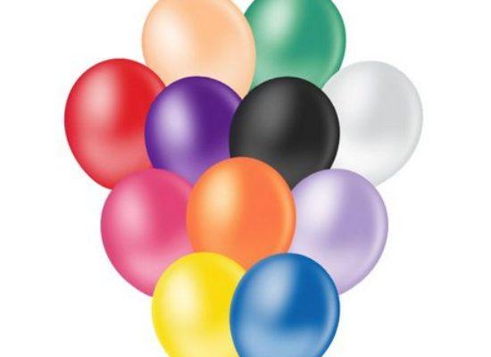 PARABÉNS JEREMIAS, feliz aniversário!