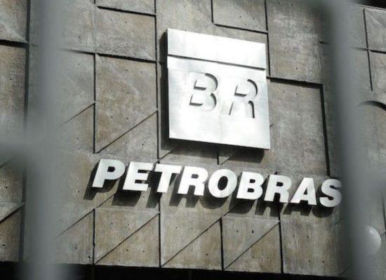 Petrobras perde R$ 100 bilhões em valor de mercado desde sexta