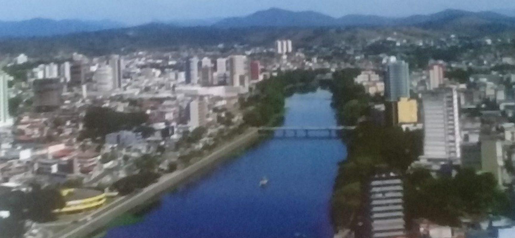 Prefeitura baixa novo decreto sobre o funcionamento do comércio e toque de recolher