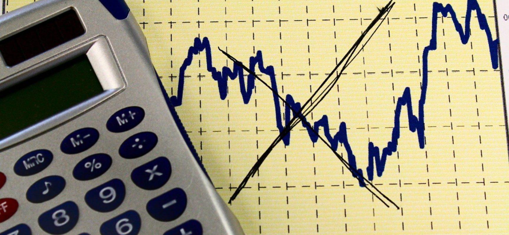 'Prévia' do PIB indica que economia brasileira teve retração de 4,05% em 2020, diz BC