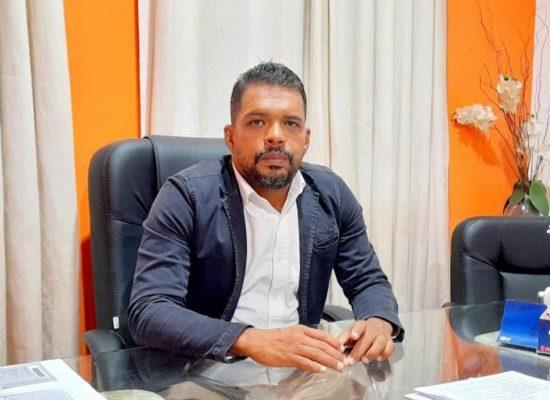 Sessões na Câmara de Ilhéus voltam a ser remotas por conta do crescimento da Covid-19 no município
