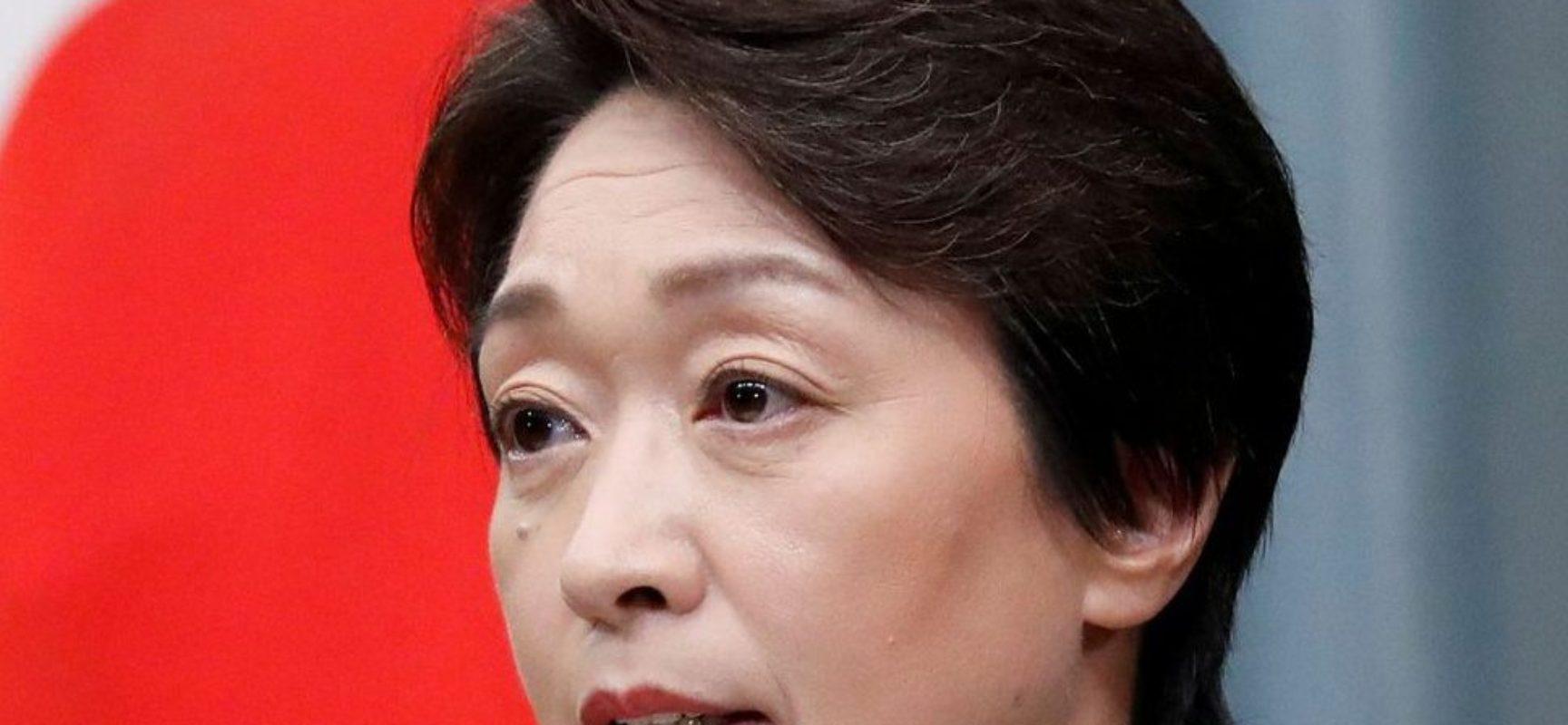 Tóquio: comitê deve escolher mulher como chefe após reação a machismo