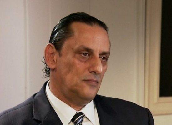 TRF determina que PF investigue relatório do Coaf sobre ex-advogado da família Bolsonaro