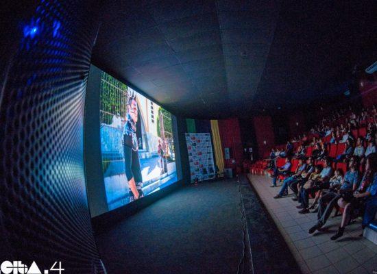 7º Festival de Cinema Baiano divulga programação completa