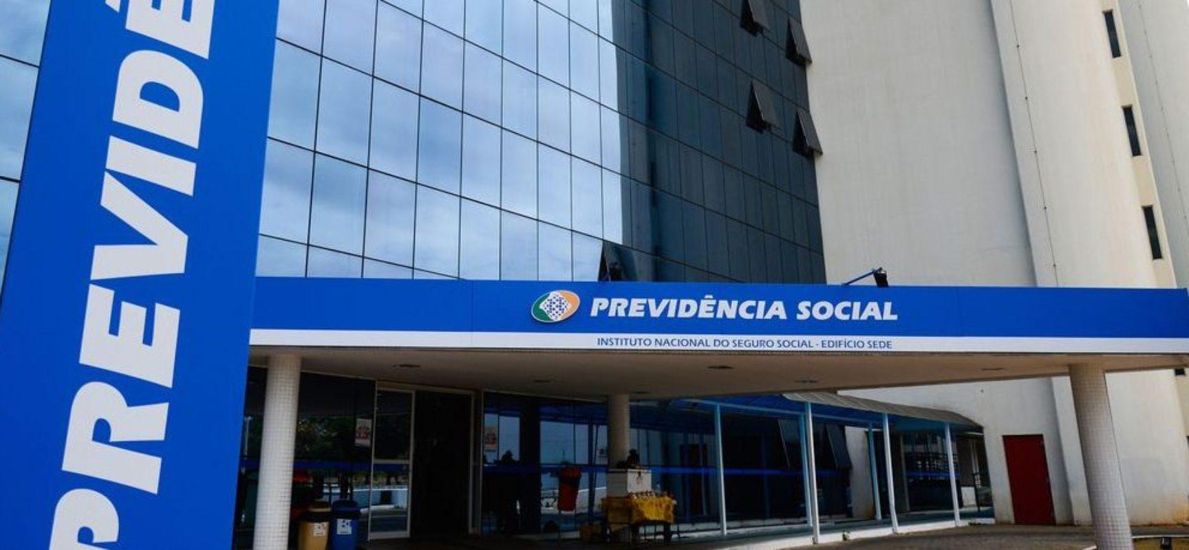 INSS: Concessão de auxílio-doença volta a ser feita pela internet