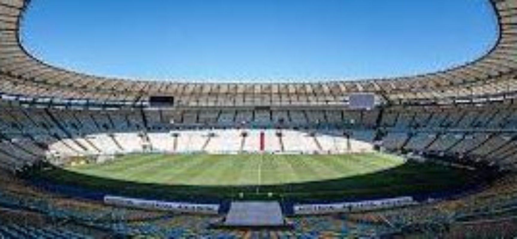 Alerj troca nome de Maracanã para Pelé; neto de Mário Filho protesta