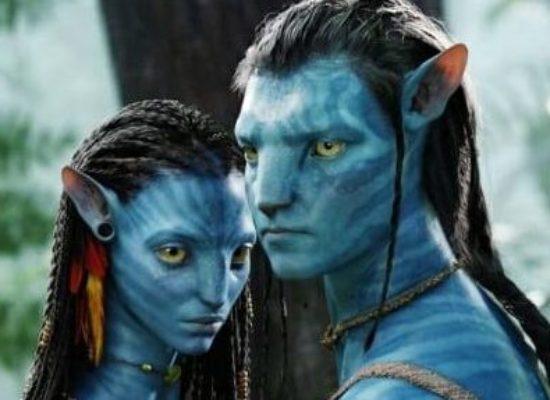 'Avatar' retorna a cinemas da China, supera 'Vingadores Ultimato' e volta a ser maior bilheteria da história