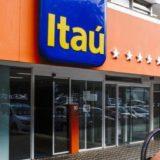 Banco Itaú demite cerca de 50 funcionários que pediram auxílio emergencial indevidamente