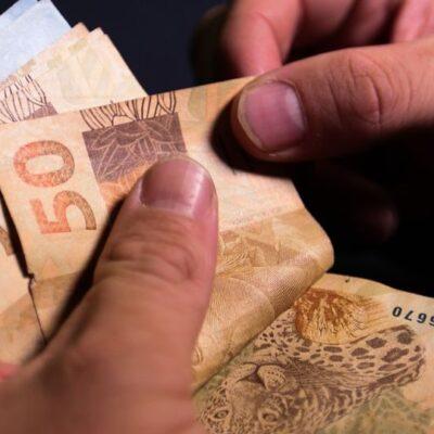 BRASIL: Comissão mista aprova Lei de Diretrizes Orçamentárias de 2022