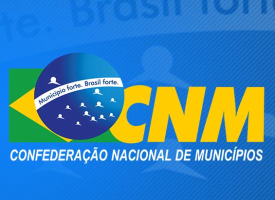 CNM: CARTA ABERTA AO PRESIDENTE DA REPÚBLICA