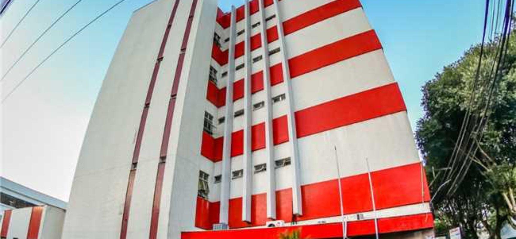 Covid-19: Ilhéus segue decreto estadual e suspende atividades físicas coletivas na cidade