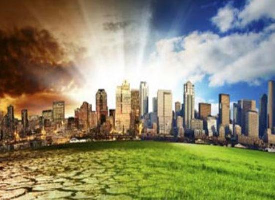 Edital de Convocação para Assembléia de Fundação ASSOCIAÇÃO RESGATE CLIMÁTICO DE ILHEUS E REGIÃO.