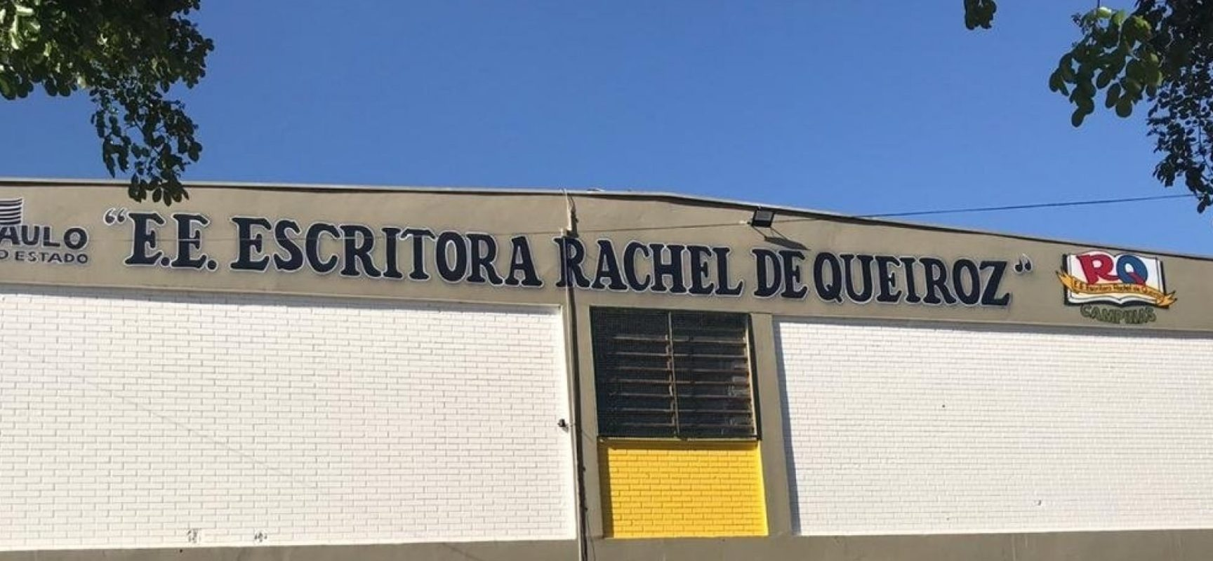 Em São Paulo, adolescente de 13 anos morre de Covid-19 depois de volta às aulas presenciais
