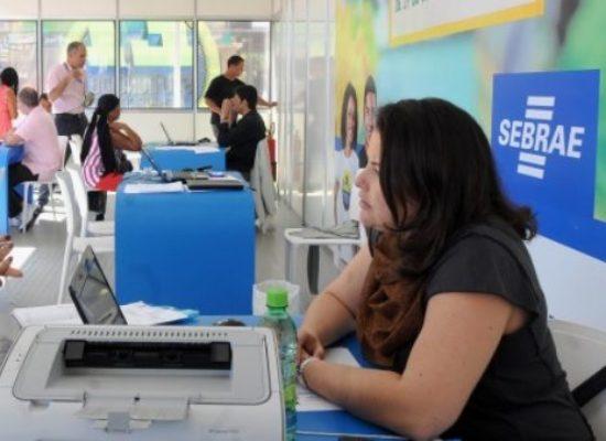 Sebrae promove evento virtual sobre empreendedorismo feminino