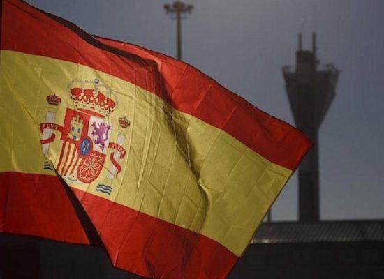Espanha amplia restrições às chegadas de Brasil, Reino Unido e África do Sul
