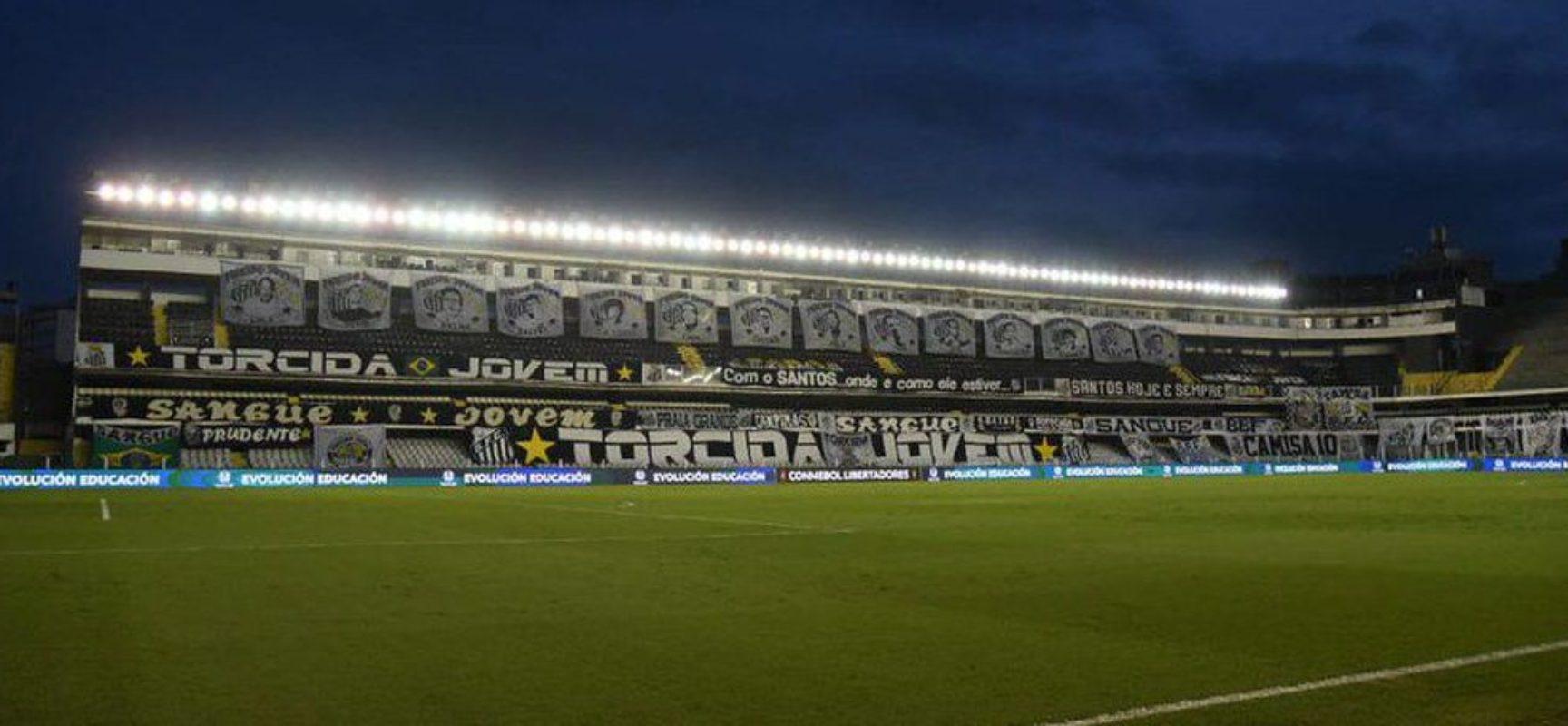 FPF aprimora protocolo de segurança e saúde para volta do futebol