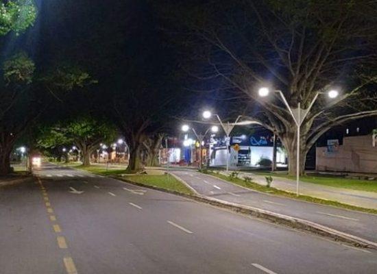 GOVERNO DO ESTADO DA BAHIA PUBLICA NOVO DECRETO NESTE DOMINGO, 28. LEIA AQUI!