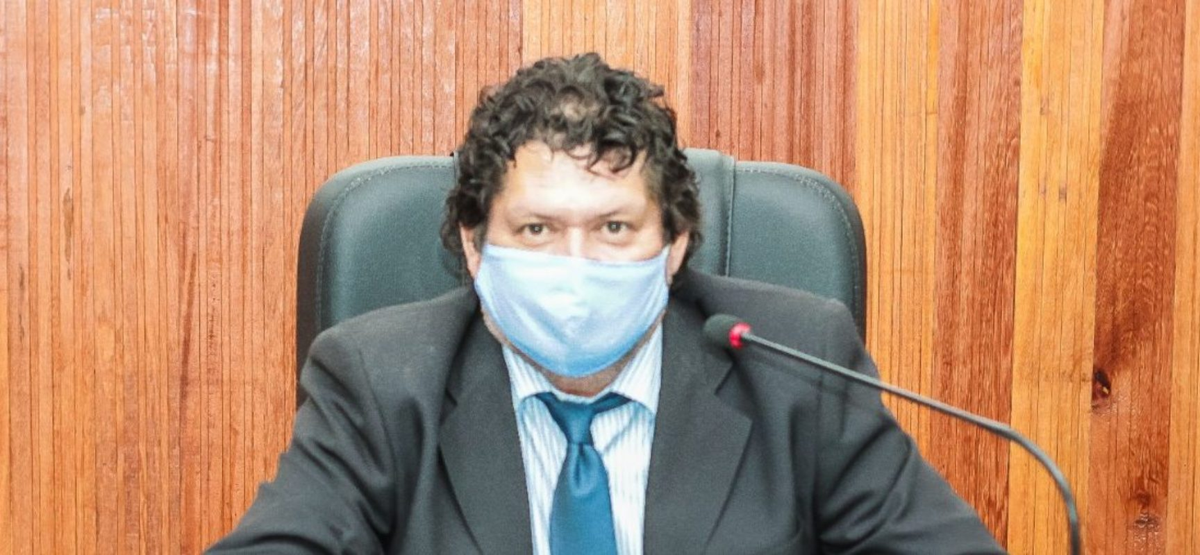 *08 DE MARÇO: Dia Internacional da Mulher, uma saudação do vereador Edvaldo Gomes