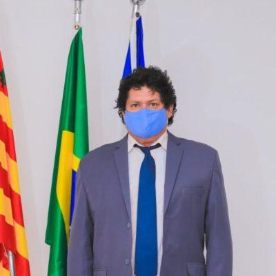 INOVAÇÃO: Vereador Edvaldo Gomes propõe implantação de Sistema de Energia Solar no Prédio da Câmara de Ilhéus