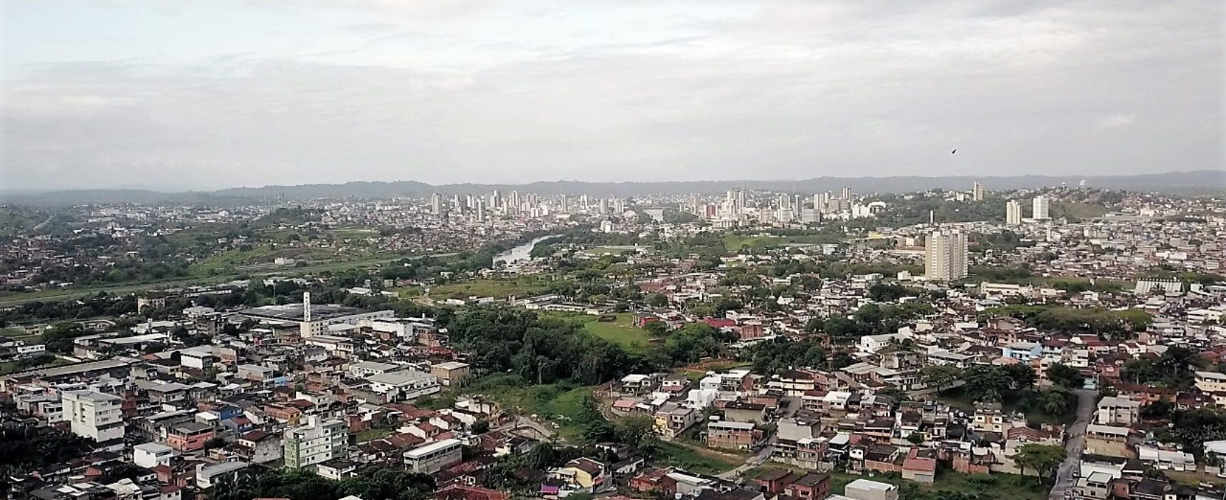 Itabuna seguirá decreto estadual de medidas restritivas a partir desta terça-feira