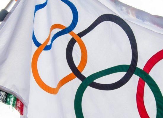 Japão estuda limitar público para realizar Jogos Olímpicos