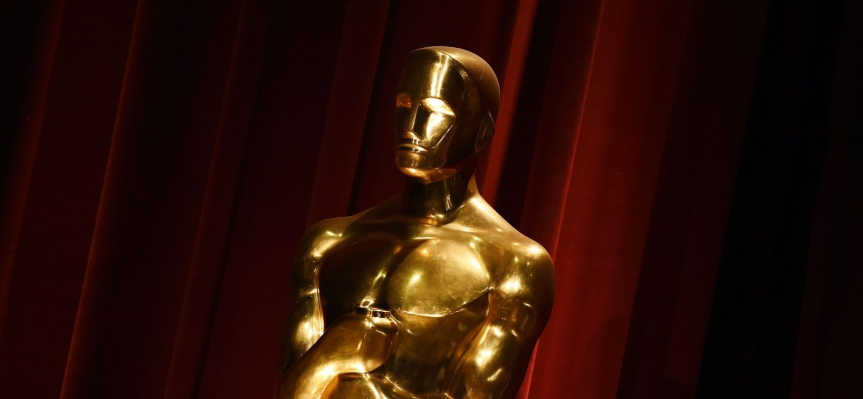 Oscar 2021: veja onde assistir aos indicados