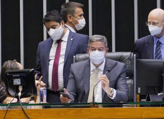 PEC Emergencial: Câmara conclui votação e auxílio pode ser pago logo