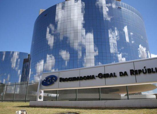 Decisão que anulou processos de Lula será alvo de recurso pela PGR