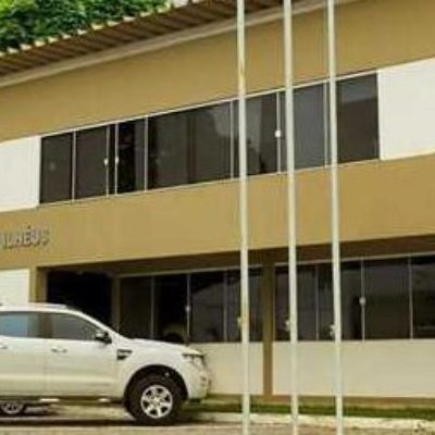 Prefeitura de Ilhéus transfere feriado de São Jorge para sábado (24)