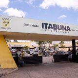 Regulariza Itabuna com desconto de 100% e parcelamento em seis meses vai até o dia 30