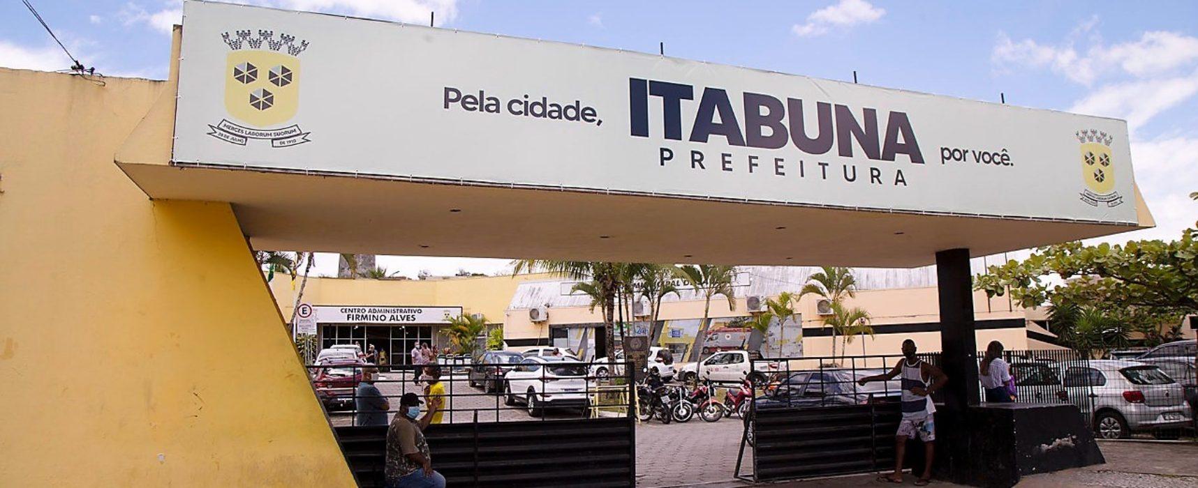 Gestores e usuários de Itabuna debatem em Pré-Conferência desafios do SUS no pós-pandemia