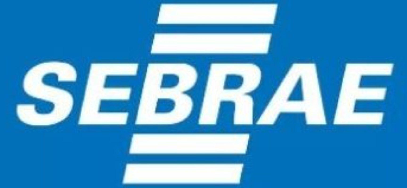 Programa oferece orientação gratuita para mais de 700 empresas na região Sul da Bahia